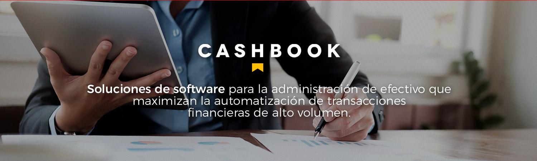 baner_soluciones_cashbook_ctn_global