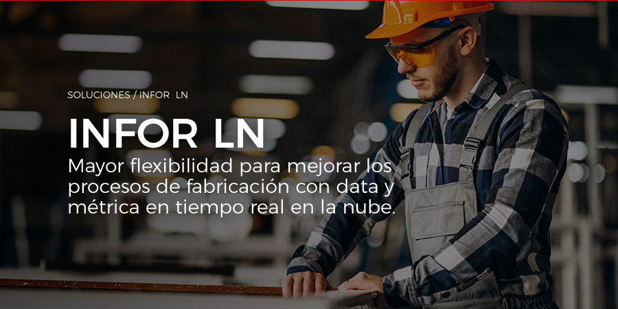 moviles Soluciones Infor LN ctn global