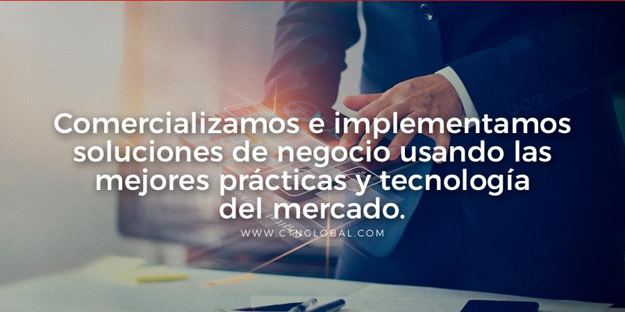 Soluciones_de_negocio_CTN_GLOBAL.jpg