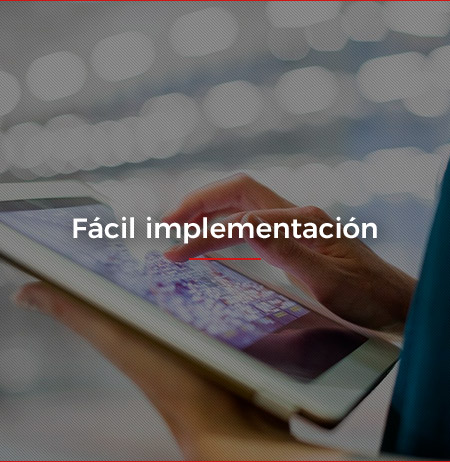 img2 facil implementacion infor EAM ctn global