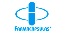 cliente5 farmacapsulas