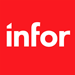 icon infor software