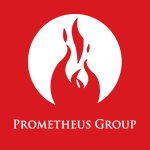 icon prometheus software